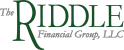 the Riddle Financial Group, LLC